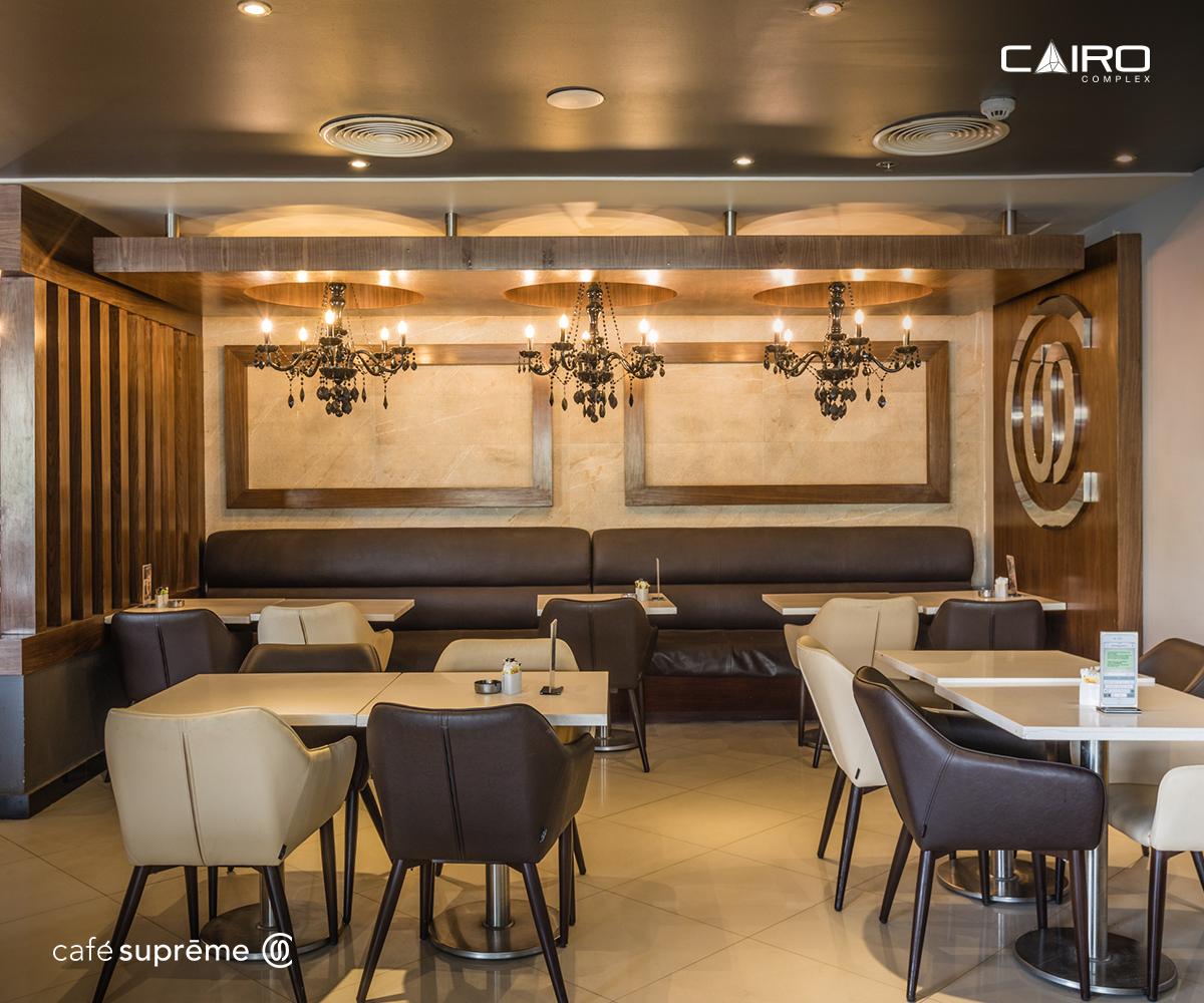 Copy-of-Cafe-Supreme-5