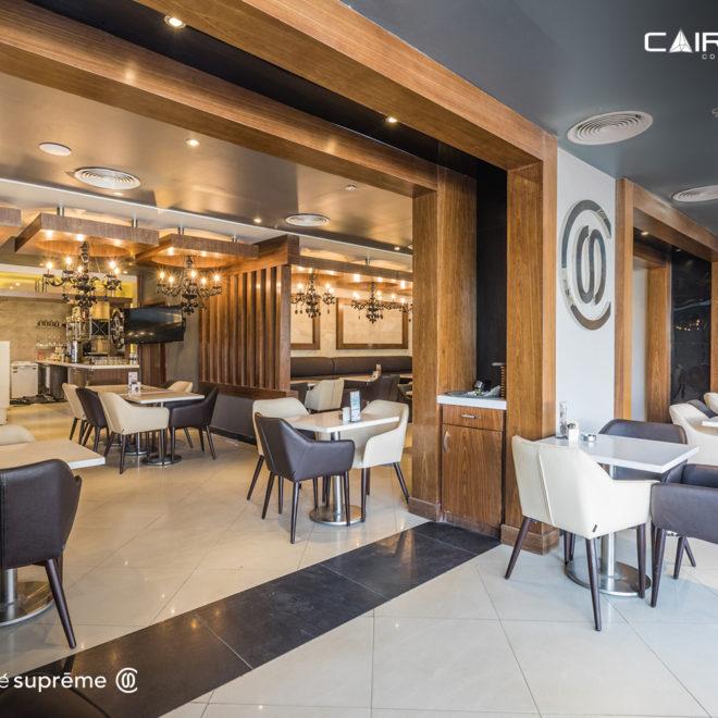 Copy-of-Cafe-Supreme-6