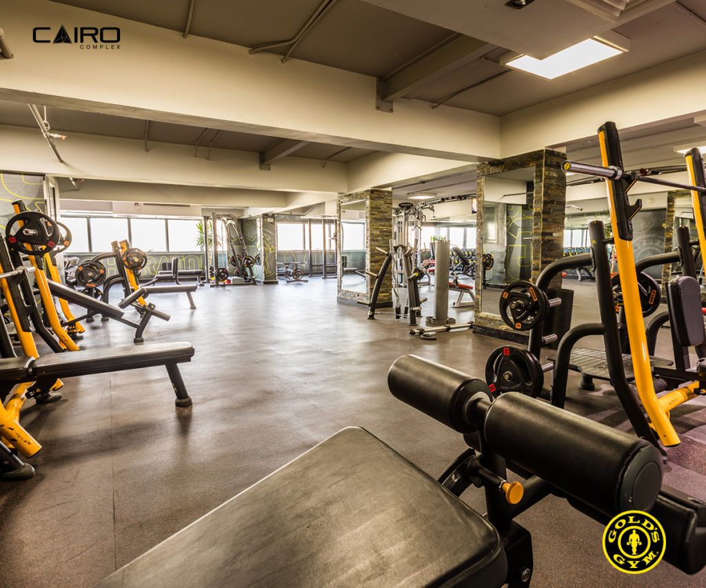 Copy-of-GoldsGym-2